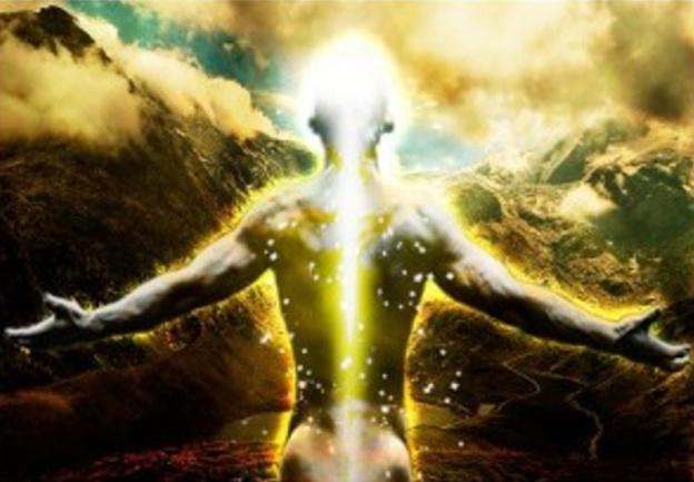 cosmic-consciousness2