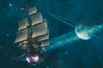 treasure_planet_sailing.