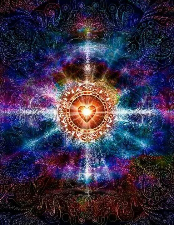 LOVE IS THE EXPANSION OF UNIFIED ENERGIES TO MAINTAIN AND ENCOURAGE HARMONY.