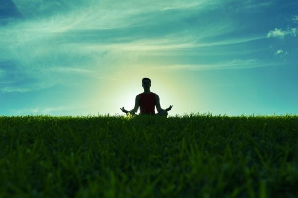 cover-meditazione