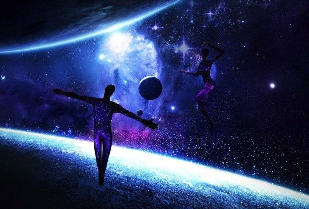 energetic-beings