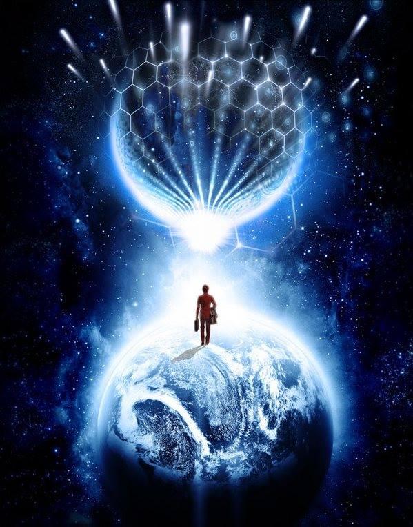 beyond-earth