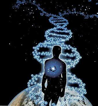 dna-star-seed-by-lightworkers1