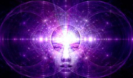 cosmic-mind-power-healing-course-II