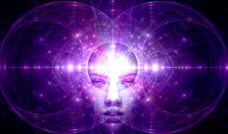 cosmic-mind-power-healing-course-II