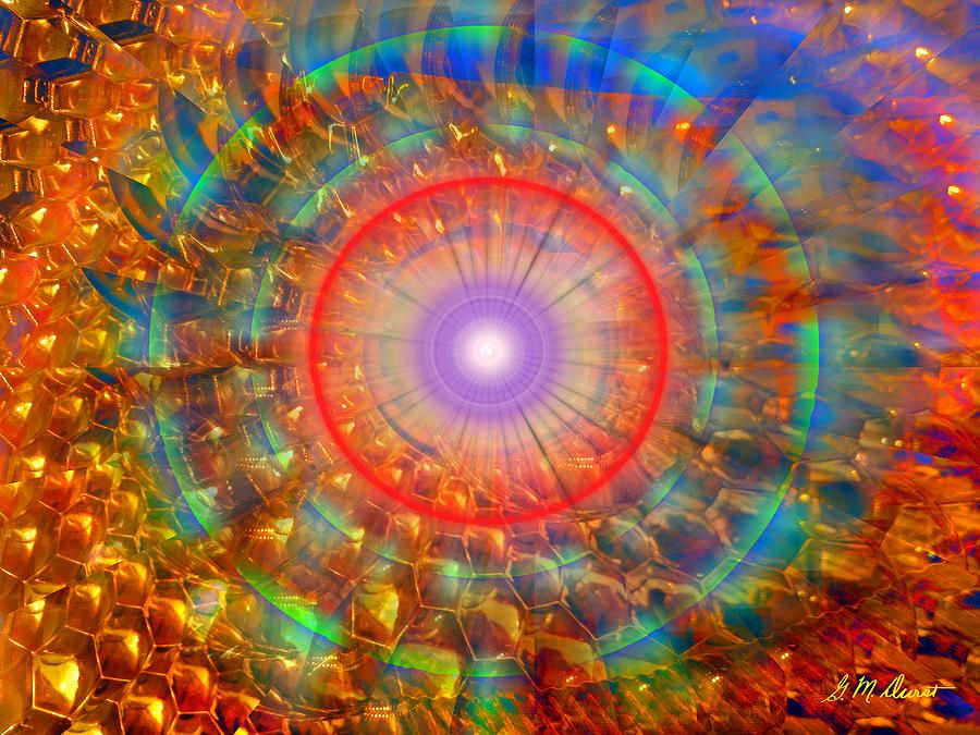 YOU CAN AT ANY TIME MANIFEST YOUR LIFE TO BE CORRECTED AND INHARMONY.