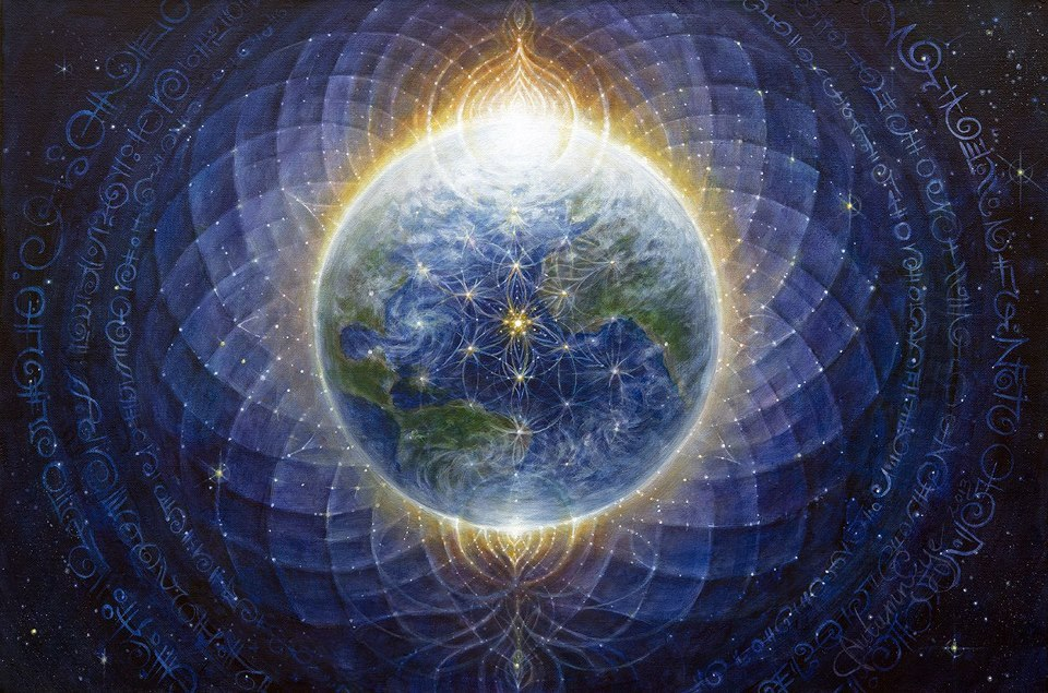 THE GREATEST HEALING YOU CAN DO FOR THE WORLD IS TO HEAL YOURSELF IN THE KNOW OF YOUR VALUE IN ALIGNMENT TO YOUR INNERREASON.