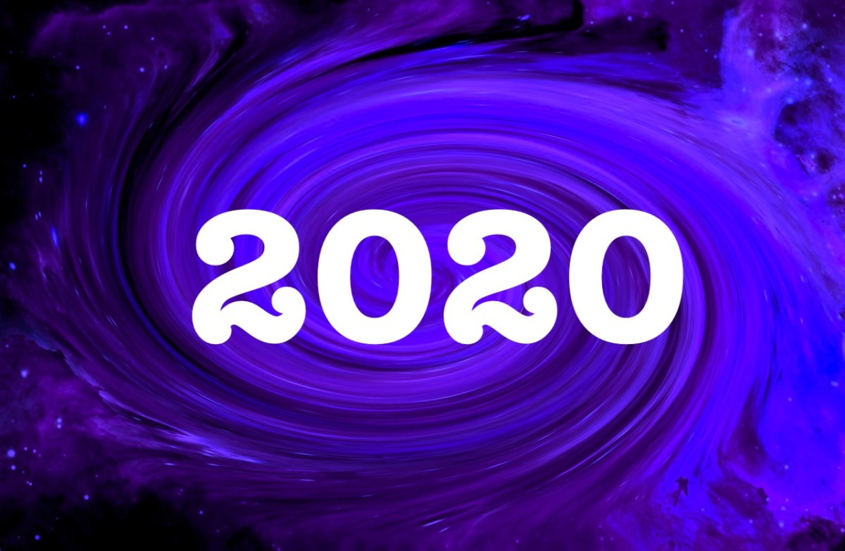 2020 – ARE YOU SEEING CLEARLY WHAT IS BEHIND THE SCENES?