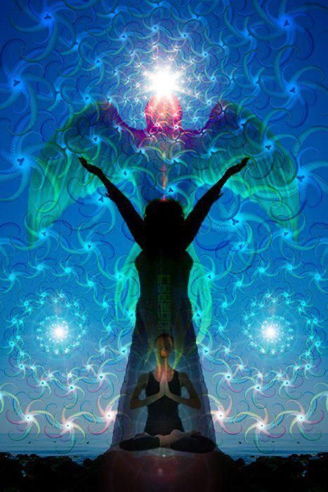 TEACHING NUMBER 5: UNDERSTAND THE MAGNETIC POWER OF TOUCH AND GROUNDING, AND YOU WILL HAVE OPENED UP GREAT THINGS TO MANIFEST IN PEACE AND CREATION, AS WELL ASHEALTH.