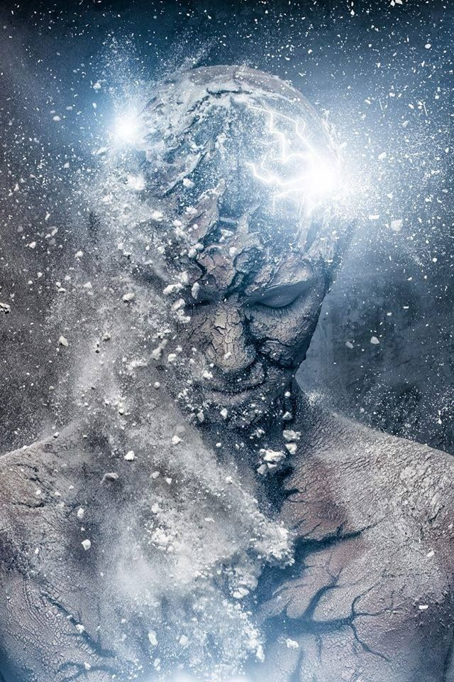 TEACHING NUMBER 4. THE UNIVERSAL PRINCIPLE OF THE ENLIGHTENED IS FLUIDIC SPACE WITHIN YOUR CONSCIOUSNESS ANDNON-ATTACHMENT.